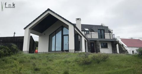 Low Energy Home Portglenone