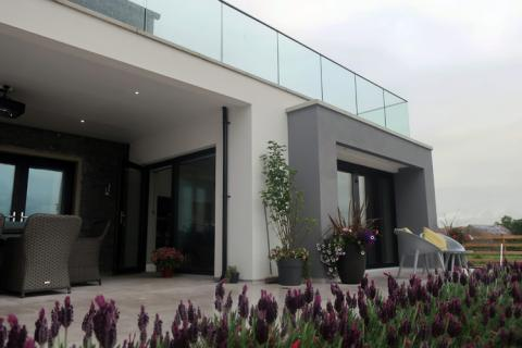 FmK Ecohome in Randalstown, Northern Ireland